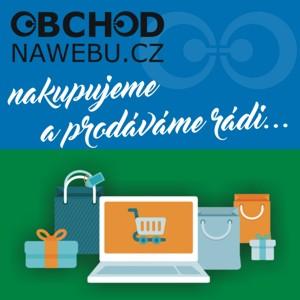 Obchod-na-webu